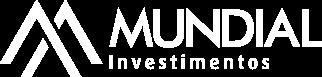 Mundial Investimentos